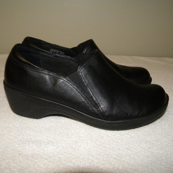 Clarks Shoes | Grasp Chime Slip